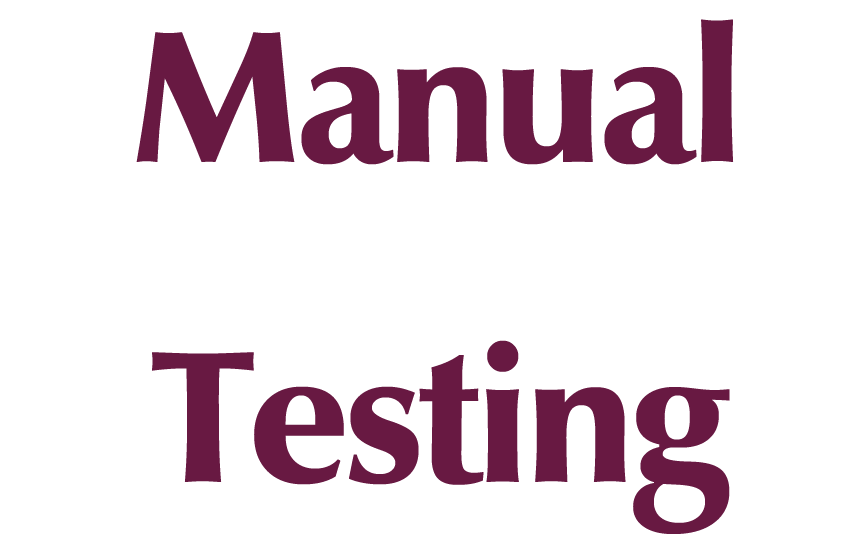 Manual Muscle Testing MMT